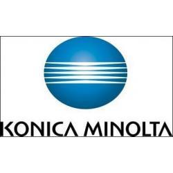 Toner Konica 04BG KL-3015 cyan
