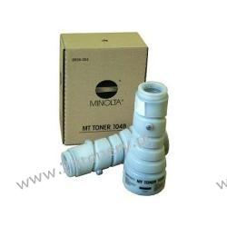 Toner Minolta 8936304 104B F. EP 1054 / EP 1085 Black