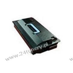 Toner Kyocera-Mita 370AB000 KM-2530 / KM-3035 / KM-3530 / KM-4030 / KM-4035