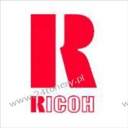 Tusz Ricoh Typ JP 500 817155 [ do JP5000 / JP5500 ] black