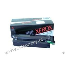 Toner Xerox 6R589 5220 / 5202 / 5222 / XC500 / XC580