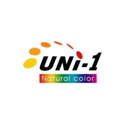 Uni-1 wkład atramentowy U-H6625AN  No 17 kolor [ HP DJ816c/840c/843c, DJ825c/842c/845 ] NEW