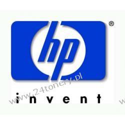 Głowica drukująca HP 21XL C9351CE black | 12 ml
