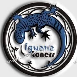 Toner Iguana 100% NEW ML-2010D3 do Samsung ML-2010 / ML-2010PR / ML-2571 / ML-2570 / ML-2571