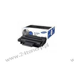 Toner Samsung ML-D2850B do urządzeń ML-2850 / ML-2850D / ML-2851ND / ML-2851 na 5 tys. str.