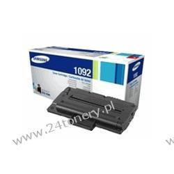 Toner Samsung MLT-D1092S / ELS  do SCX-4300 na 2 tys.str.