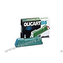 Toner Olivetti Olicart 816 do Copia 7039 /7041 / 7047 / 7139 / 7141/ 7147 / 8015