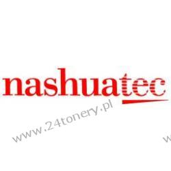 Toner Nashuatec / NRG 3525 / NRG 4525 / P7245