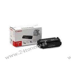 Toner Canon TYP T  do L-380 / L-400 / SmartBase PC-D320 / PC-D340 na 3,5 tys. str. 7833A002AA FX8