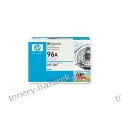 C4096A Toner HP czarny do HP LJ 2100 / 2200 na 5 tys.str. 96A