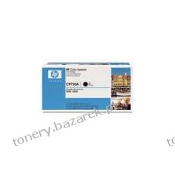 C9730A Toner HP black [ Color LaserJet 5500 / 5550 ]