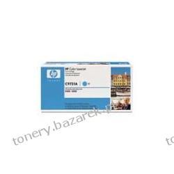 C9731A Toner HP cyan [ Color LaserJet 5500 / 5550 ]