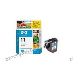 C4811A Głowica drukująca HP No 11 Cyan [ HP cp1700, bij22XX, bij2600 ]