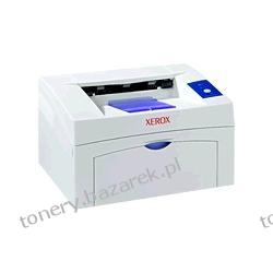 Drukarka laserowa  Xerox Phaser 3117 ( 100N02527 )
