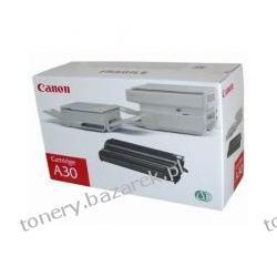 Toner Canon A-30 [ kopiarki FC1 / FC2 / FC3 / FC5 / PC6 / PC7 / PC11 ]