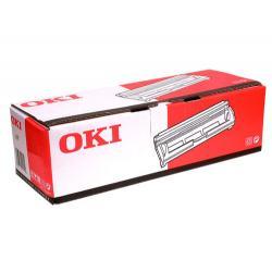 Toner Oki 9004169 do B4520/4540/4545 MFP
