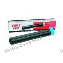Toner Oki TonerOLE 9002395 do OLE 400e / 400ex, 410ex, 600ex, OL 610ex, 810ex, OKIPAGE 6e, 6ex