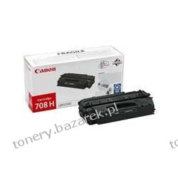 Toner Canon LBP 0266B002AA 3300 / 3360