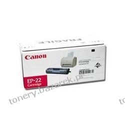 Toner Canon CRG703 czarny 7616A005AA [ 2500str., LBP-2900 / LBP-3000 ]