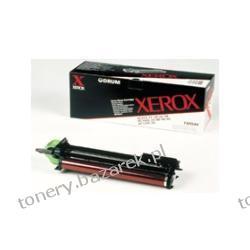 Bęben Xerox 13R544 XC-811, 822, 830, 1033, 1044, 1045