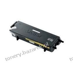 Toner Brother TN3170YJ1 do HL-3130 / HL-3170 / HL-5240 / HL-5250DN / HL-5770DN / MFC-8460N / MFC-8860DN / DCP-8060 / DCP-8065DN / HL-5270DN