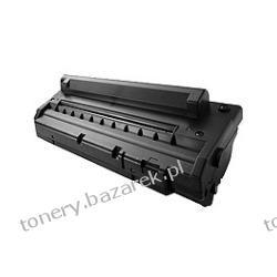 Toner Samsung SCX-4216D3 do SCX-4016 / SCX-4216F