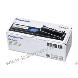 Toner Panasonic KX-FA85 do  KX-FLB851 / KX-FLB852 / KX-FLB853 / KX-FLB801 / KX-FLB802 / KX-FLB803 / KX-FLB811 / KX-FLB812 / KX-FLB813 / KX-FLB881 / KX-FLB882 / KX-FLB883  na 5 tys. str.