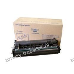 Kaseta z tonerem i bębnem Minolta P1710171001 2060 / DL2000