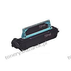 Toner Minolta Magicolor P1710471004 2200 DL / Magicolor 2200 / Magicolor 2210 GN Cyan