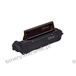Toner Minolta Magicolor P1710471001 2200 DL / Magicolor 2200 / Magicolor 2210 GN Black