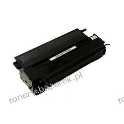 Toner Ricoh Typ 1435 430291 [ do faxu 2000L / 2100 / 1800L / 1900 / 2900 ]