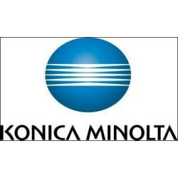 Toner Konica 007H 7024 black