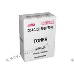 Toner Kyocera-Mita 37045010 DR-3010 / DR-3020