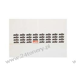 Toner Mita 37054010 DC-1415 / DC-1435 / DC-1455