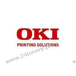 43363412 Belt unit OKI | 6000str | C5600 / C5700 / C5800 / C5900