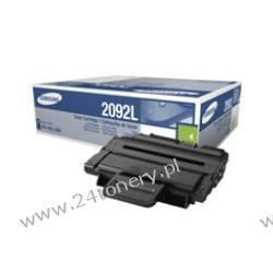 Toner Samsung MLT-D2092L / ELS na 5000 stron do SCX-4824FN / SCX-4828FN / ML-2855