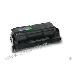 Toner Olivetti do d-Copia 16W / 20W