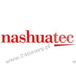 Toner Nashuatec D-420 DT-6