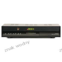 Tuner DVB FERGUSON FK-3900 USB