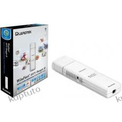 Tuner TV Leadtek Winfast USB DTV Dongle H DVB-T FM