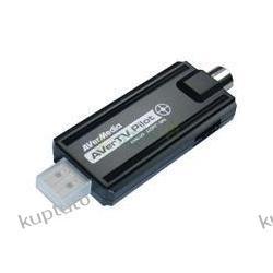 Tuner TV AverMedia AVerTV Pilot USB