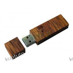 Pamięć flash USB GoodDrive Pen Drive 4GB USB 2.0 ECO
