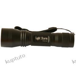 Latarka LED Light Storm P408