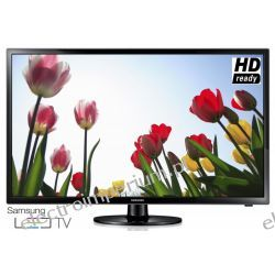 Samsung UE28F4000 100Hz  SLIM LED (R)