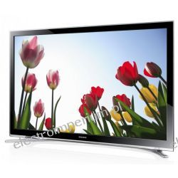 Samsung UE32F4500  100Hz  smart tv  LED (R)