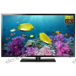 Samsung UE32F5000  FHD 100Hz  LED (R)