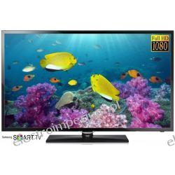 Samsung UE40F5300 LED 100Hz FULL HD (DIX)