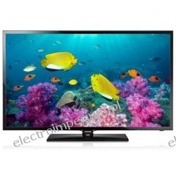 Samsung UE46F5300  FHD  100Hz  Smart tv  SLIM  LED (R)