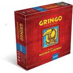 GRA GRINGO