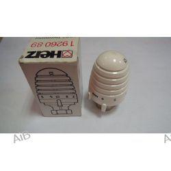 Herz głowica termostatyczna nr kat. 1 9260 89
